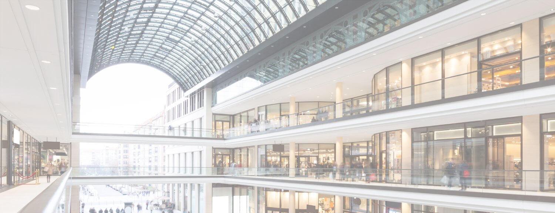 Modern-Shopping-Mall