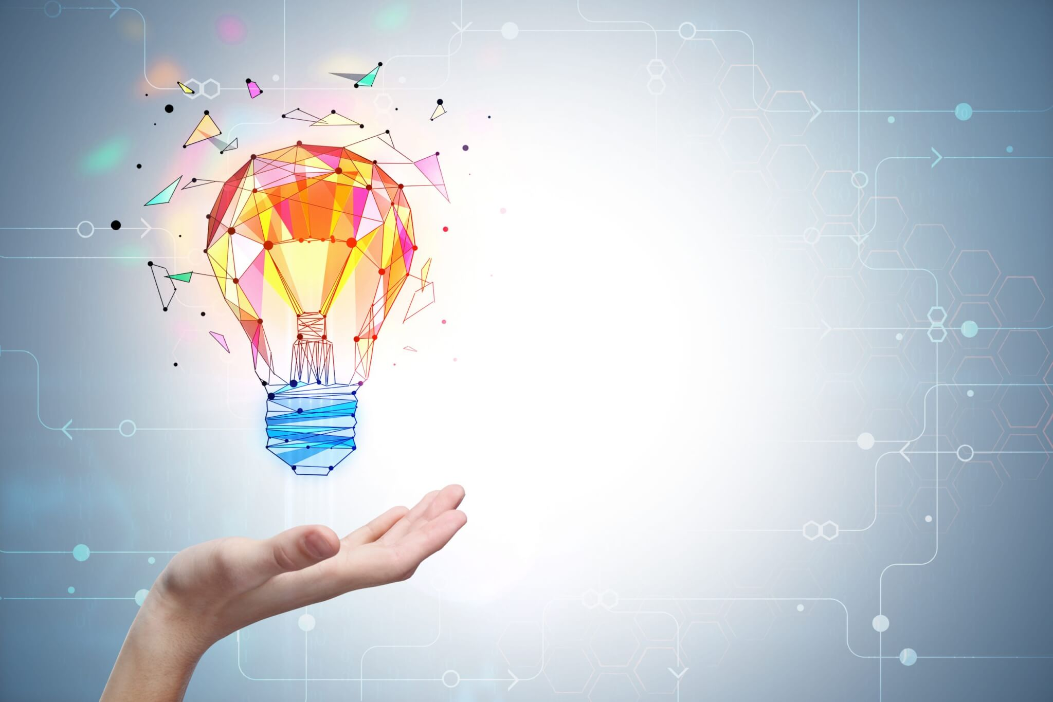3 Innovation Myths That Just Won't Die Article