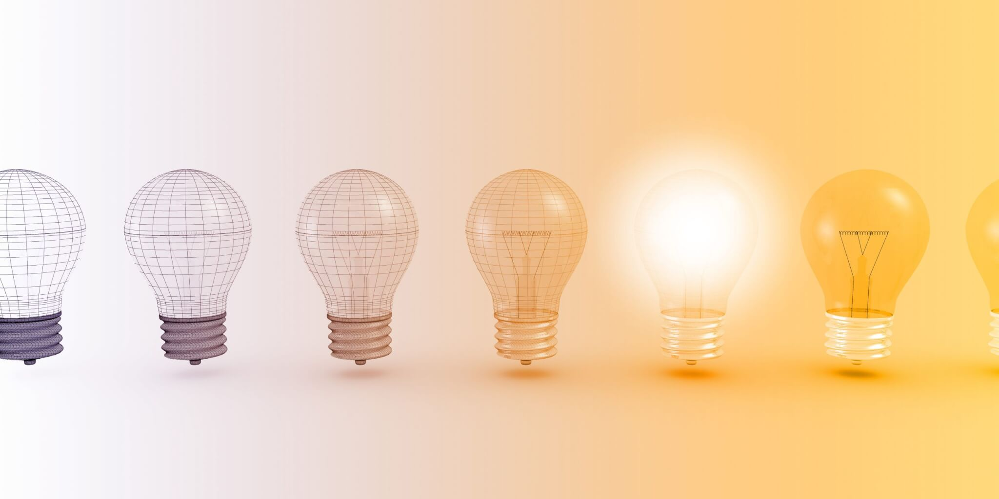 Idea Generation, Creativity and Incentives Article