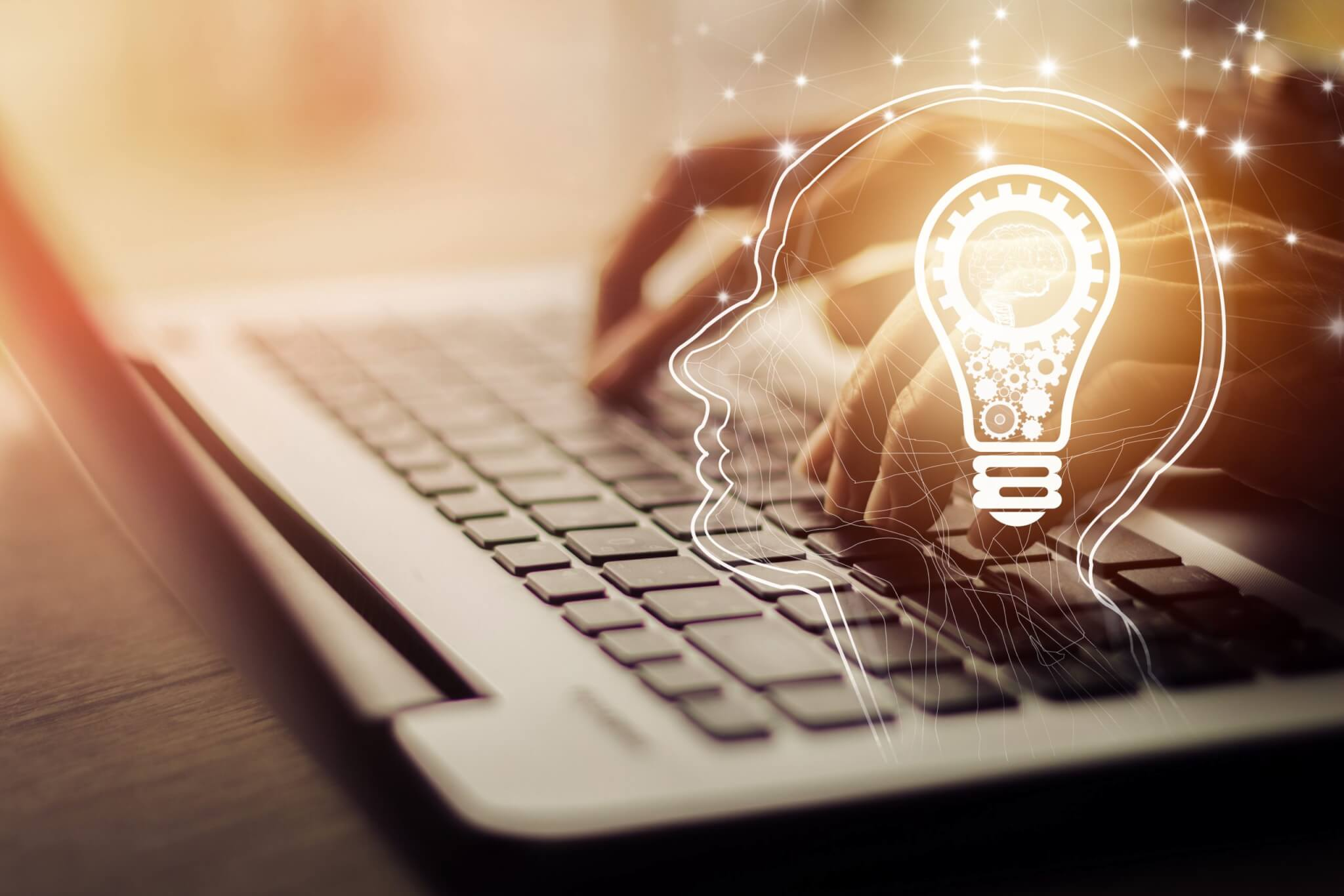 Is VOC Killing Innovation? Not Unless You're Missing the Point Article