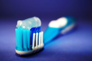 ethnography for oral care case study