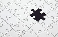 Divide and Conquer: Making Segmentation Work for You