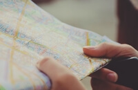 More than a Map: Making Customer Journey Mapping Actionable