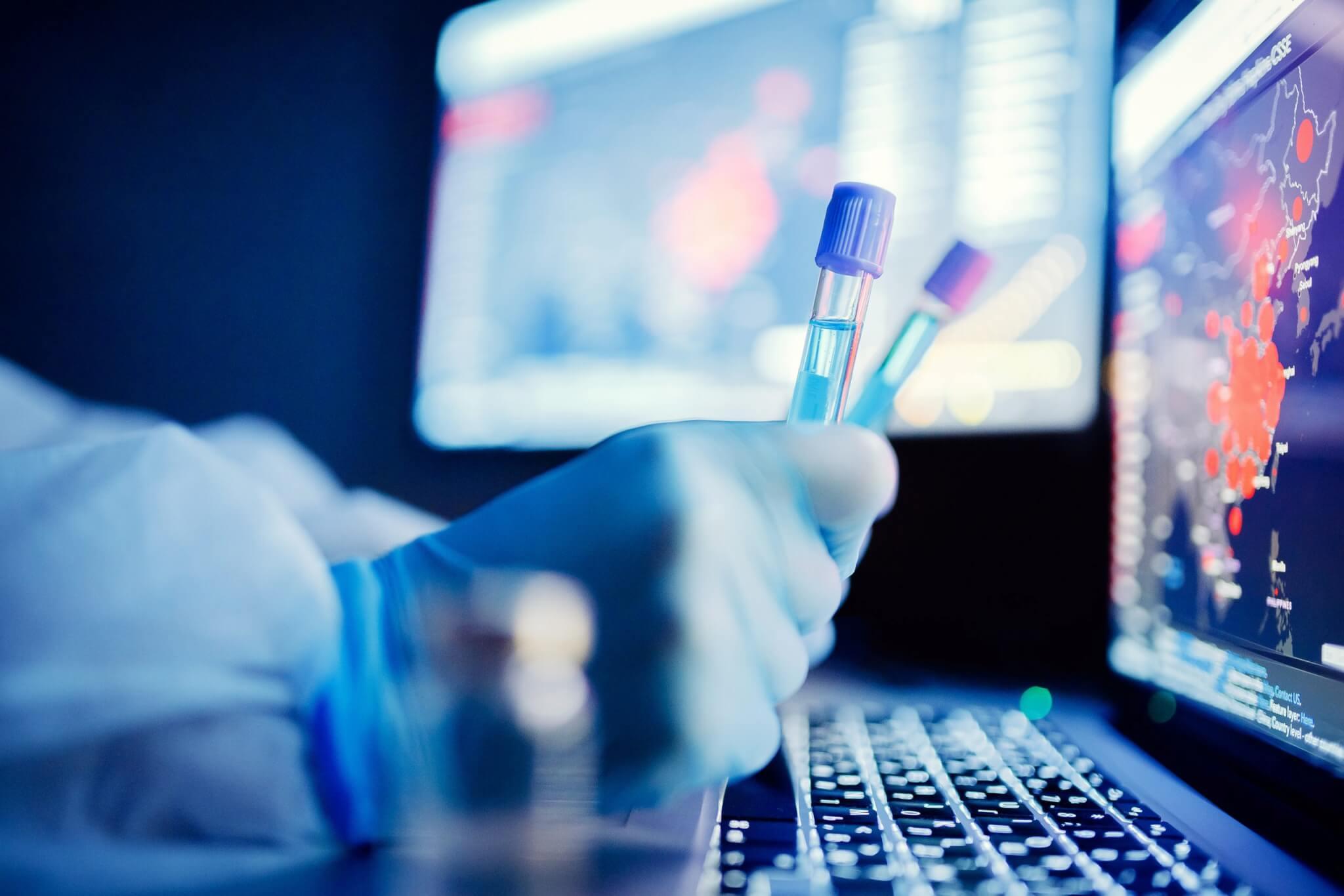 Medical Market Assessment & Sizing