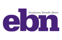 Applied Marketing Science COVID-19 Research Published in Employee Benefit News